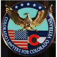 Veterans-Pin